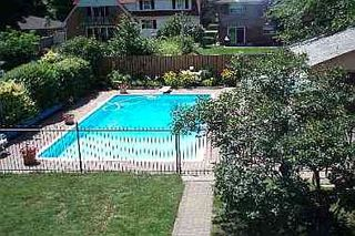 Photo 8: : Freehold for sale (E10: TORONTO)