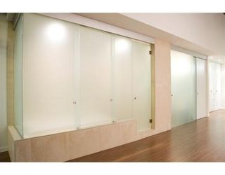 Photo 3: # 209 36 WATER ST in Vancouver: Downtown VW Condo for sale (Vancouver West)  : MLS®# V673573
