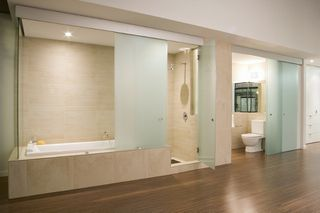 Photo 4: # 209 36 WATER ST in Vancouver: Downtown VW Condo for sale (Vancouver West)  : MLS®# V673573