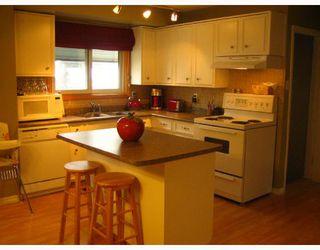 Photo 5: 456 SMITHFIELD Avenue in WINNIPEG: West Kildonan / Garden City Residential for sale (North West Winnipeg)  : MLS®# 2800171