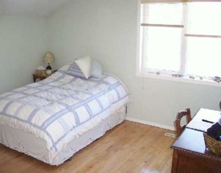 Photo 8: 426 EDGEWOOD Street in WINNIPEG: St Boniface Residential for sale (South East Winnipeg)  : MLS®# 2804232