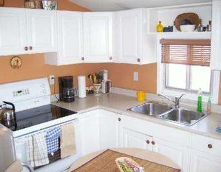 Photo 9: 426 EDGEWOOD Street in WINNIPEG: St Boniface Residential for sale (South East Winnipeg)  : MLS®# 2804232