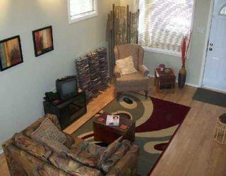 Photo 2: 426 EDGEWOOD Street in WINNIPEG: St Boniface Residential for sale (South East Winnipeg)  : MLS®# 2804232