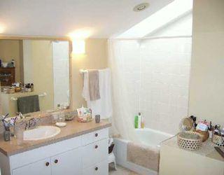 Photo 7: 426 EDGEWOOD Street in WINNIPEG: St Boniface Residential for sale (South East Winnipeg)  : MLS®# 2804232