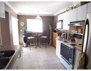 """Photo 4: 101 6 RENAISSANCE Square in New_Westminster: Quay Condo for sale in """"THE RIALTO"""" (New Westminster)  : MLS®# V709742"""