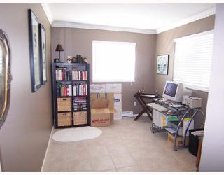 """Photo 8: 101 6 RENAISSANCE Square in New_Westminster: Quay Condo for sale in """"THE RIALTO"""" (New Westminster)  : MLS®# V709742"""