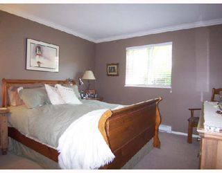 """Photo 5: 101 6 RENAISSANCE Square in New_Westminster: Quay Condo for sale in """"THE RIALTO"""" (New Westminster)  : MLS®# V709742"""