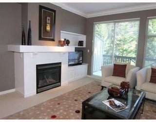 Photo 3: 3121 Capilano Cresent in North Vancouver: Capilano NV Condo for sale : MLS®# V744507