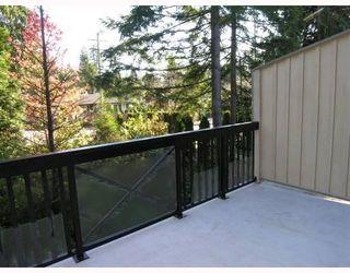 Photo 9: 3121 Capilano Cresent in North Vancouver: Capilano NV Condo for sale : MLS®# V744507