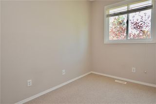 Photo 14: 816 MADEIRA Drive NE in Calgary: Marlborough Park Row/Townhouse for sale : MLS®# C4262604