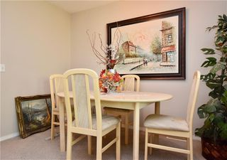 Photo 5: 816 MADEIRA Drive NE in Calgary: Marlborough Park Row/Townhouse for sale : MLS®# C4262604