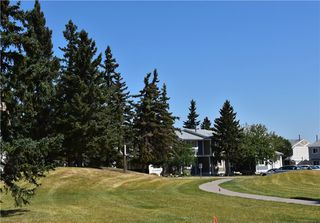 Photo 18: 816 MADEIRA Drive NE in Calgary: Marlborough Park Row/Townhouse for sale : MLS®# C4262604