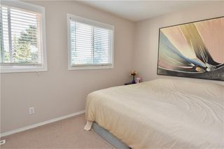 Photo 10: 816 MADEIRA Drive NE in Calgary: Marlborough Park Row/Townhouse for sale : MLS®# C4262604