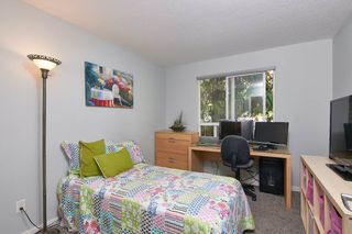 """Photo 15: 315 7383 GRIFFITHS Drive in Burnaby: Highgate Condo for sale in """"EIGHTEEN TREES"""" (Burnaby South)  : MLS®# R2403586"""