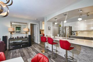 """Photo 9: 315 7383 GRIFFITHS Drive in Burnaby: Highgate Condo for sale in """"EIGHTEEN TREES"""" (Burnaby South)  : MLS®# R2403586"""
