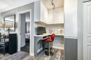 """Photo 11: 315 7383 GRIFFITHS Drive in Burnaby: Highgate Condo for sale in """"EIGHTEEN TREES"""" (Burnaby South)  : MLS®# R2403586"""