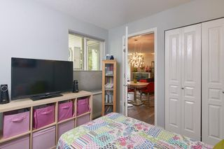 """Photo 16: 315 7383 GRIFFITHS Drive in Burnaby: Highgate Condo for sale in """"EIGHTEEN TREES"""" (Burnaby South)  : MLS®# R2403586"""