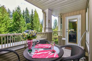 """Photo 19: 315 7383 GRIFFITHS Drive in Burnaby: Highgate Condo for sale in """"EIGHTEEN TREES"""" (Burnaby South)  : MLS®# R2403586"""