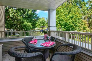 """Photo 18: 315 7383 GRIFFITHS Drive in Burnaby: Highgate Condo for sale in """"EIGHTEEN TREES"""" (Burnaby South)  : MLS®# R2403586"""