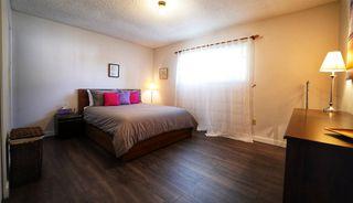 Photo 4: 1710 143B Street in Surrey: Sunnyside Park Surrey House for sale (South Surrey White Rock)  : MLS®# R2404957