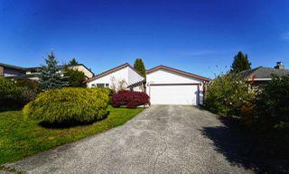 Photo 8: 1710 143B Street in Surrey: Sunnyside Park Surrey House for sale (South Surrey White Rock)  : MLS®# R2404957