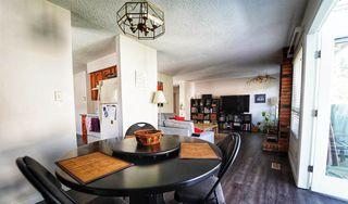Photo 3: 1710 143B Street in Surrey: Sunnyside Park Surrey House for sale (South Surrey White Rock)  : MLS®# R2404957