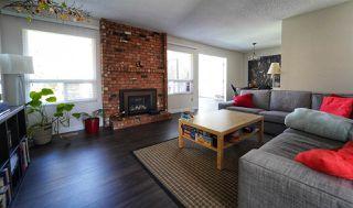 Photo 1: 1710 143B Street in Surrey: Sunnyside Park Surrey House for sale (South Surrey White Rock)  : MLS®# R2404957