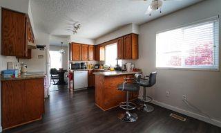 Photo 2: 1710 143B Street in Surrey: Sunnyside Park Surrey House for sale (South Surrey White Rock)  : MLS®# R2404957