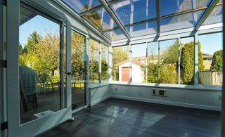 Photo 6: 1710 143B Street in Surrey: Sunnyside Park Surrey House for sale (South Surrey White Rock)  : MLS®# R2404957