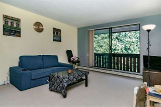 "Photo 4: 318 8900 CITATION Drive in Richmond: Brighouse Condo for sale in ""CHANCELLOR GATE"" : MLS®# R2406818"