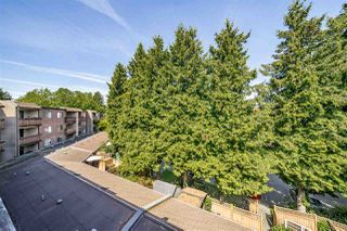 "Photo 10: 318 8900 CITATION Drive in Richmond: Brighouse Condo for sale in ""CHANCELLOR GATE"" : MLS®# R2406818"