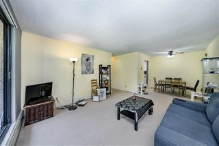 "Photo 5: 318 8900 CITATION Drive in Richmond: Brighouse Condo for sale in ""CHANCELLOR GATE"" : MLS®# R2406818"