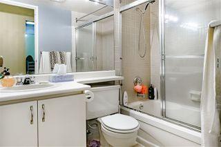 "Photo 9: 318 8900 CITATION Drive in Richmond: Brighouse Condo for sale in ""CHANCELLOR GATE"" : MLS®# R2406818"