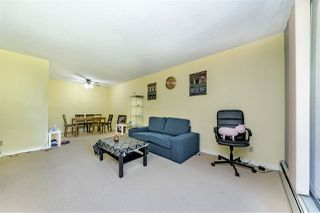 "Photo 6: 318 8900 CITATION Drive in Richmond: Brighouse Condo for sale in ""CHANCELLOR GATE"" : MLS®# R2406818"