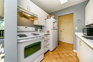 "Photo 8: 318 8900 CITATION Drive in Richmond: Brighouse Condo for sale in ""CHANCELLOR GATE"" : MLS®# R2406818"