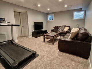 Photo 14: 48 Hewitt Circle: Spruce Grove House for sale : MLS®# E4179363
