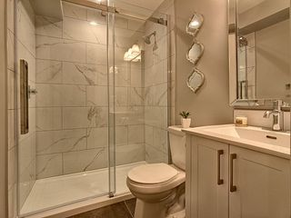 Photo 16: 48 Hewitt Circle: Spruce Grove House for sale : MLS®# E4179363