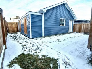Photo 17: 48 Hewitt Circle: Spruce Grove House for sale : MLS®# E4179363