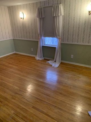 Photo 7: 5507 101A Avenue in Edmonton: Zone 19 House for sale : MLS®# E4184262