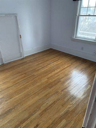 Photo 13: 5507 101A Avenue in Edmonton: Zone 19 House for sale : MLS®# E4184262