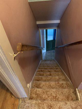 Photo 10: 5507 101A Avenue in Edmonton: Zone 19 House for sale : MLS®# E4184262