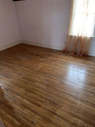 Photo 12: 5507 101A Avenue in Edmonton: Zone 19 House for sale : MLS®# E4184262