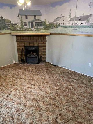 Photo 5: 5507 101A Avenue in Edmonton: Zone 19 House for sale : MLS®# E4184262