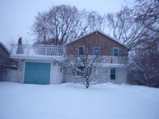 Main Photo: 5507 101A Avenue in Edmonton: Zone 19 House for sale : MLS®# E4184262