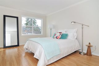 "Photo 9: 203 9124 GLOVER Road in Langley: Fort Langley Condo for sale in ""Heritage Manor"" : MLS®# R2441063"