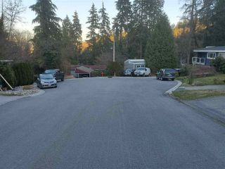 "Photo 11: 19 MOUNT ROYAL Drive in Port Moody: College Park PM House for sale in ""GLENAYRE/COLLEGE PARK"" : MLS®# R2444730"