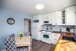 Photo 6: 123 Barron Drive in Winnipeg: Residential for sale (5G)  : MLS®# 202005841