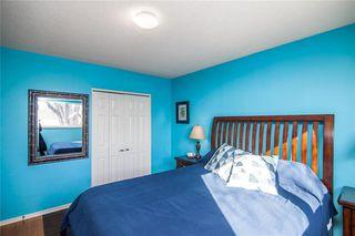 Photo 9: 123 Barron Drive in Winnipeg: Residential for sale (5G)  : MLS®# 202005841