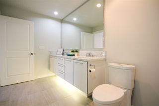 """Photo 6: 402 3263 PIERVIEW Crescent in Vancouver: South Vancouver Condo for sale in """"RHYTHM"""" (Vancouver East)  : MLS®# R2447085"""