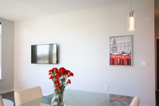 """Photo 9: 402 3263 PIERVIEW Crescent in Vancouver: South Vancouver Condo for sale in """"RHYTHM"""" (Vancouver East)  : MLS®# R2447085"""